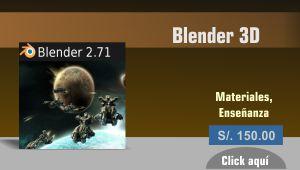 box_blender3d