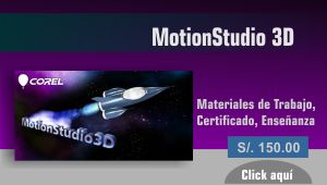 box_motionstudio3d