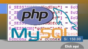 box_php_mysql