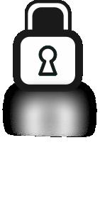 Acceso al Sistema de elPiquero.com