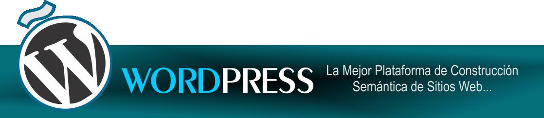 Aprende a Crear Sitios Web con WordPress - Edicion Basica