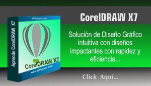 box_coreldraw_x7