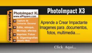 box_phoimpact_x3