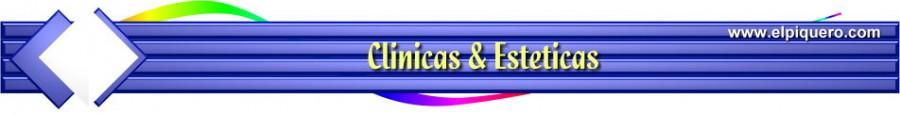 Directorio Internet – Clinicas, Bancos, Universidades, Escuelas, elPiquero.com