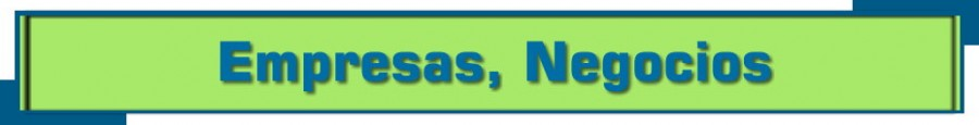 Directorio Internet, Empresas, Negocios, Inmobiliarias, Profesionales, Consultorias, Chimbote, Ancash, Peru elPiquero