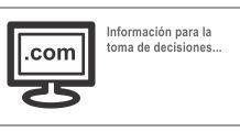 Directorio Internet