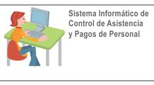 Demo Sistema