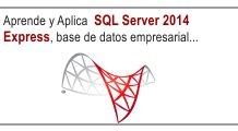 SQL 2014 Express