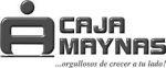 caja_maynas