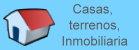 Directorio Internet, Empresas, Negocios, Inmobiliarias, Profesionales, Consultorias, Chimbote, Ancash, Peru elPiquero.com