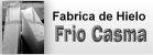 friocasma