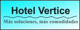 hotel_vertice