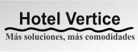 hotelvertice