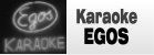 karaoke_egos
