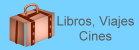 libros_viajes