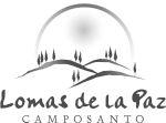 lomas_de_la_paz