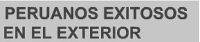 peruano_exterior