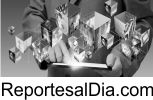 reportes_dia