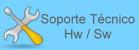 soporte_hw_sw