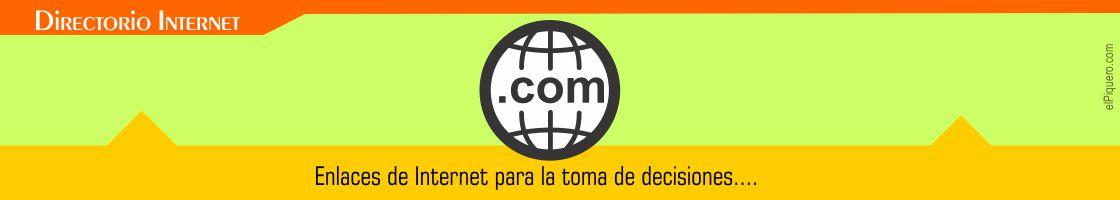 wdirectorio_internet